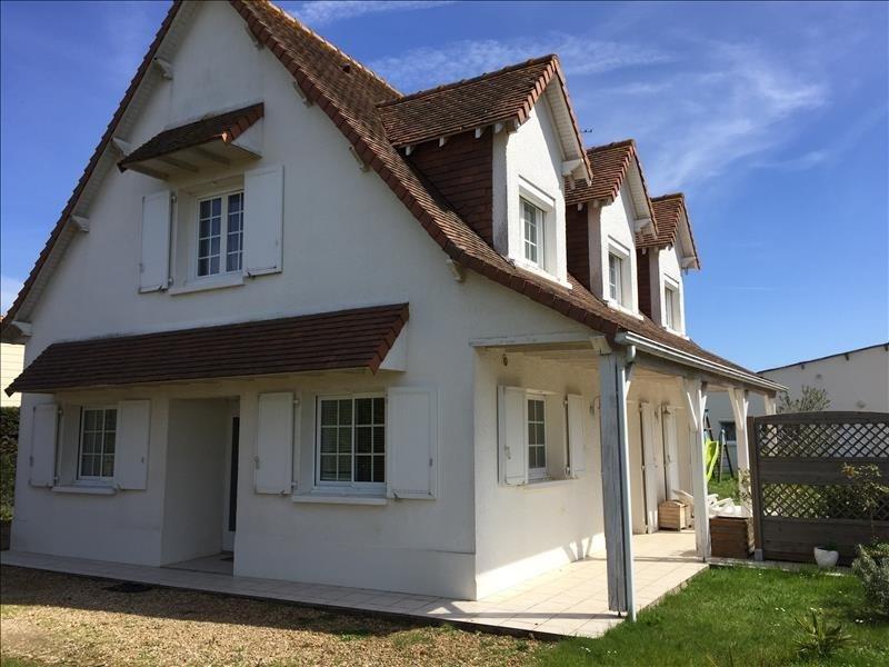 Venta  casa Poitiers 269000€ - Fotografía 2
