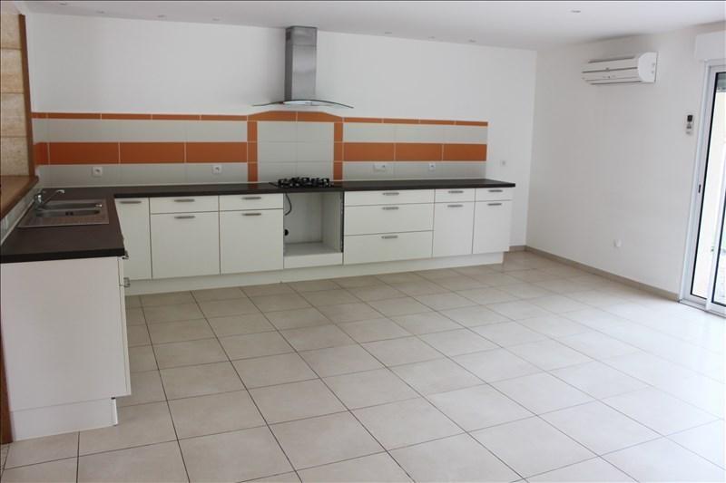 Vente maison / villa Illats 207200€ - Photo 2