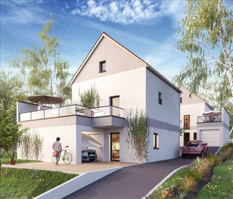 Sale house / villa Antony 480000€ - Picture 1