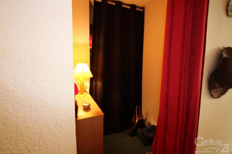Sale apartment Touques 125000€ - Picture 10