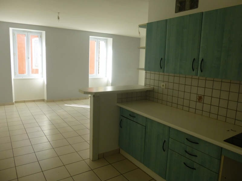 Vente appartement Montelimar 69 000€ - Photo 2