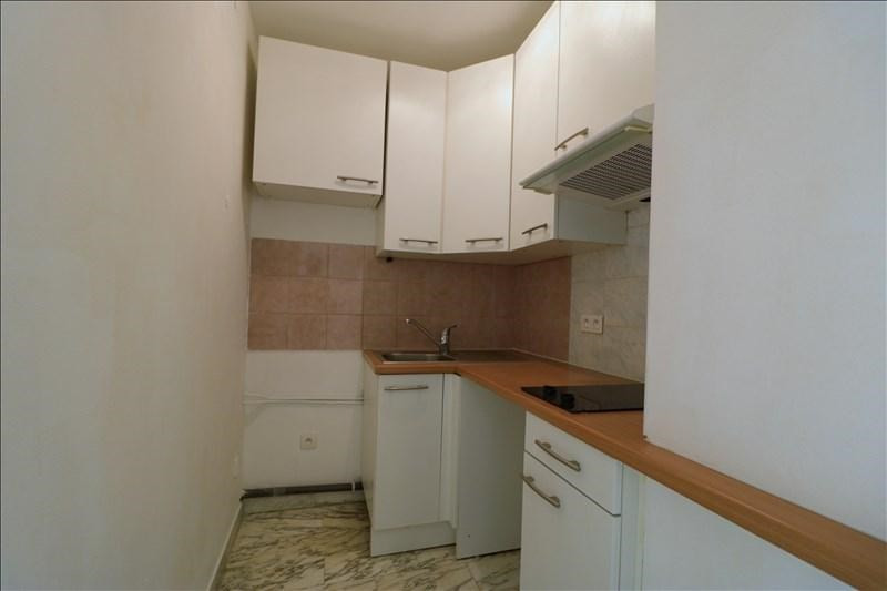 Life annuity apartment Nice 141 900€ - Picture 7