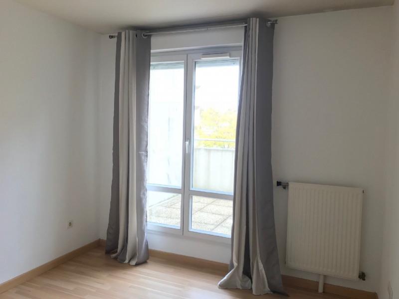 Rental apartment Melun 690€ CC - Picture 5