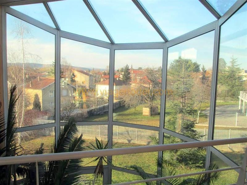 casa Brioude 140000€ - Fotografia 5
