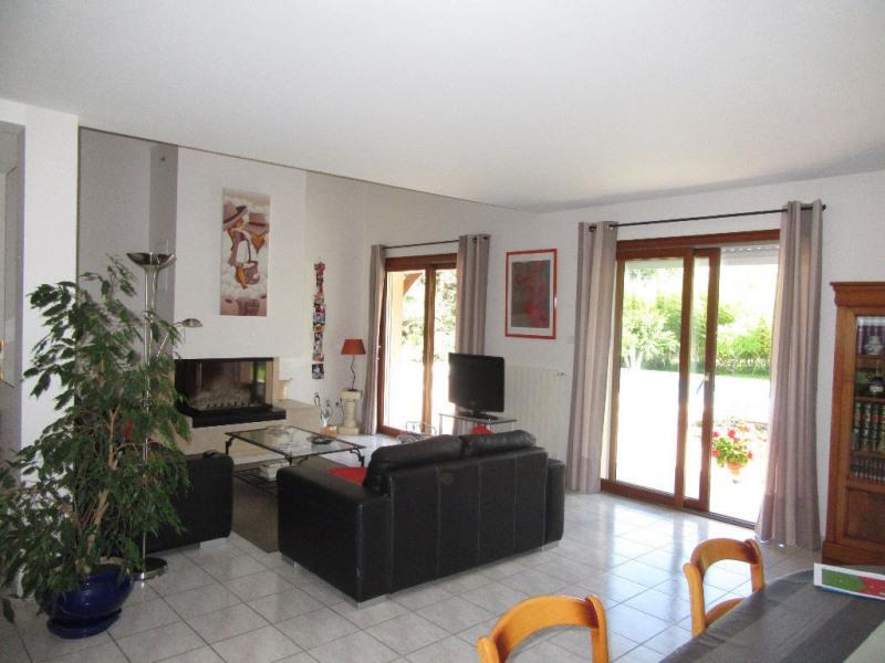 Vente de prestige maison / villa Perigueux 572400€ - Photo 4