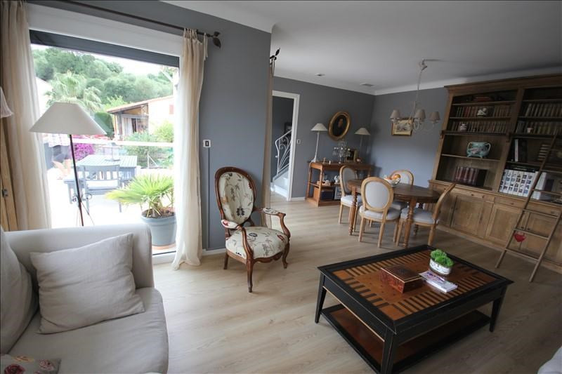Deluxe sale house / villa Collioure 600 000€ - Picture 5