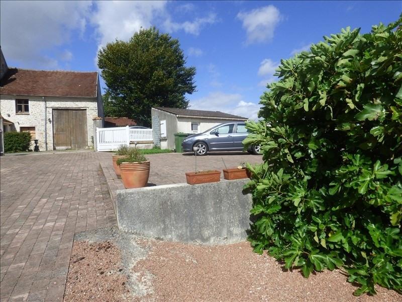 Vente maison / villa Rebais 339500€ - Photo 4