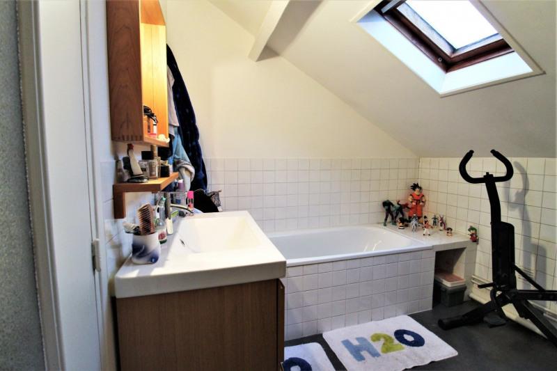 Vente maison / villa Eaubonne 480000€ - Photo 11