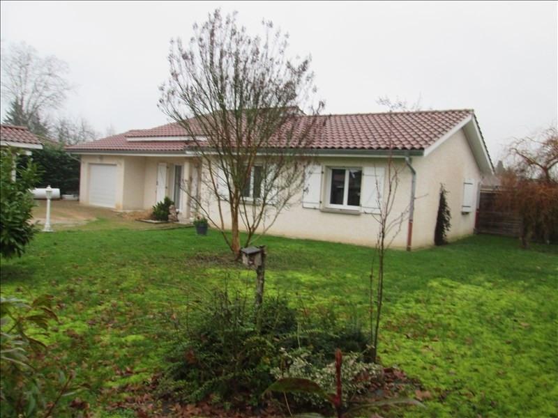 Sale house / villa Macon 208000€ - Picture 1