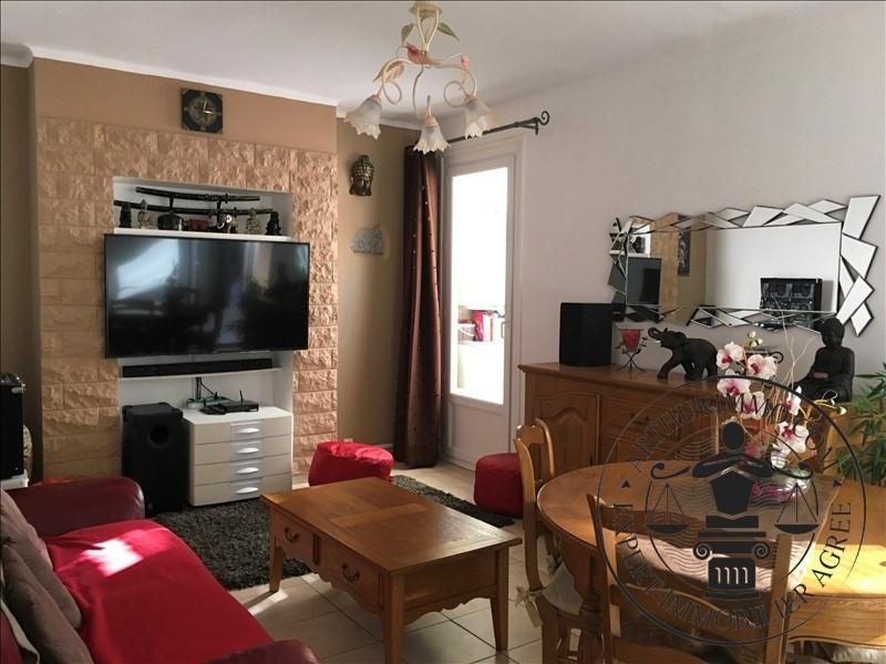 Sale apartment Ajaccio 203000€ - Picture 1