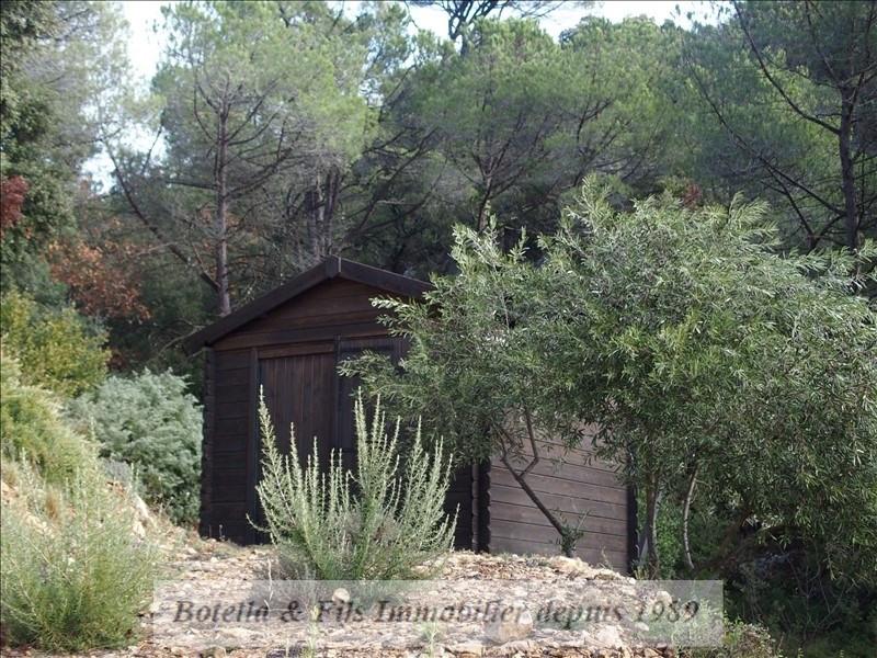 Vente maison / villa Chusclan 282000€ - Photo 10