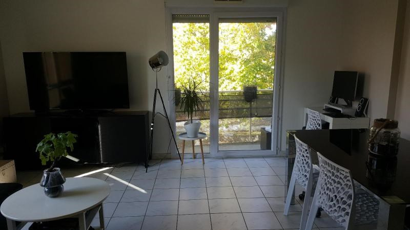 Location appartement Dijon 920€ CC - Photo 2