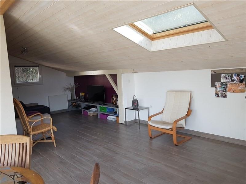 Sale house / villa St marcellin 294000€ - Picture 3