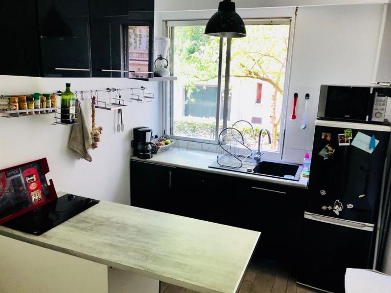 Sale apartment Asnieres sur seine 249000€ - Picture 6