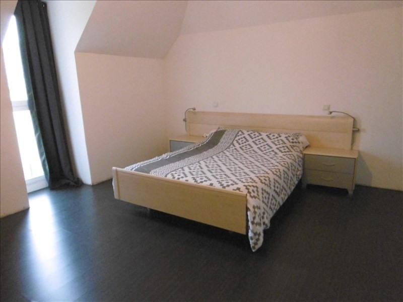 Vente maison / villa St quentin 212500€ - Photo 4