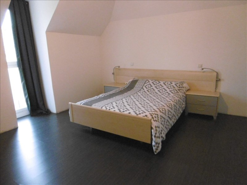 Sale house / villa St quentin 242700€ - Picture 4