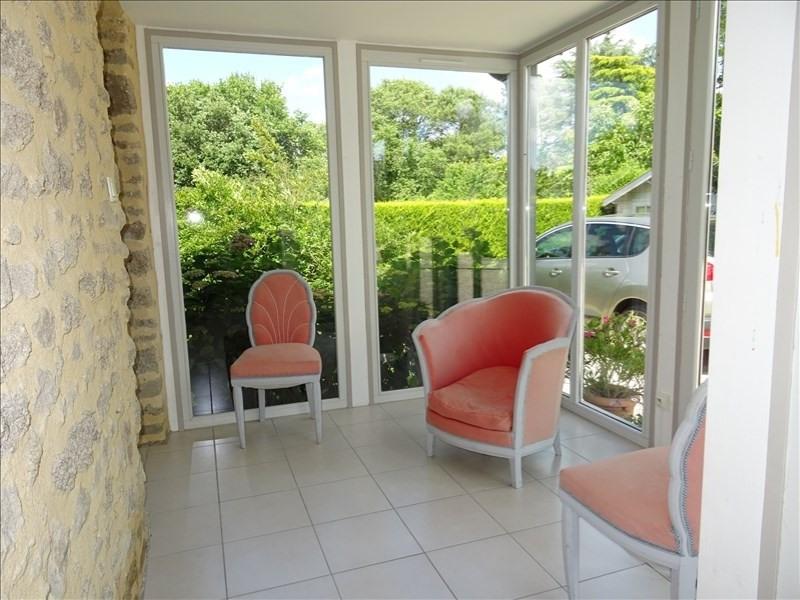 Deluxe sale house / villa Guerande 650000€ - Picture 7