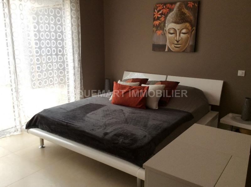 Immobile residenziali di prestigio casa Pelissanne 575000€ - Fotografia 8