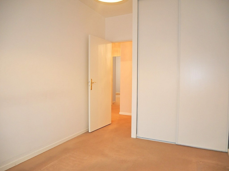 Location appartement Suresnes 1920€ CC - Photo 20