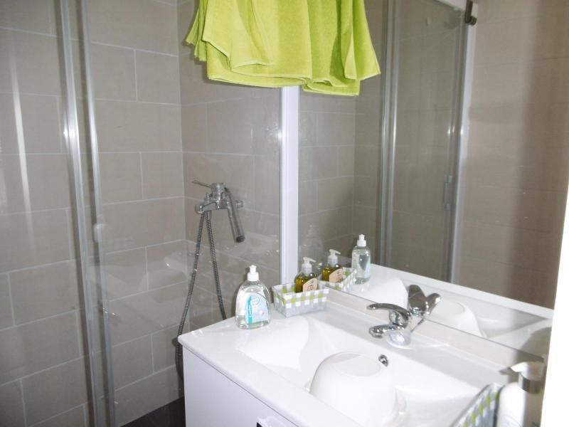Vente appartement Vichy 57700€ - Photo 4