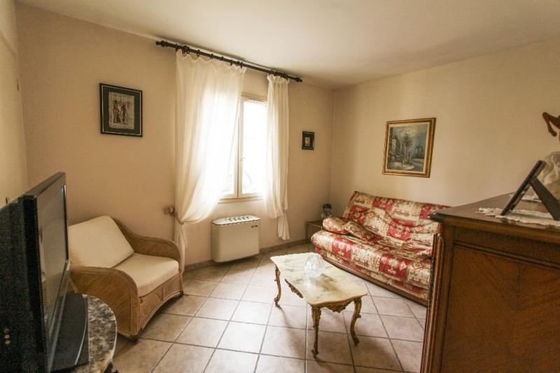 Immobile residenziali di prestigio casa Mougins 735000€ - Fotografia 9
