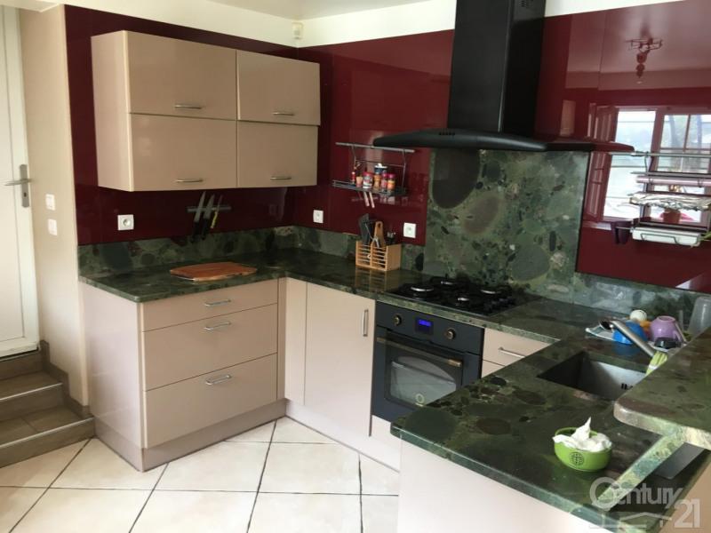 Immobile residenziali di prestigio casa Pennedepie 585000€ - Fotografia 5