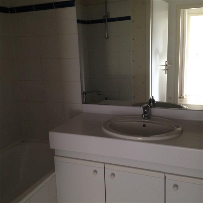 Location appartement Lipsheim 586€ CC - Photo 9