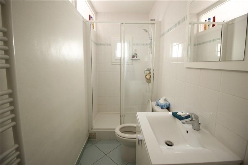 Venta  casa Fourqueux 365000€ - Fotografía 6