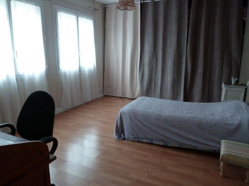 Sale house / villa Breteuil 234000€ - Picture 4