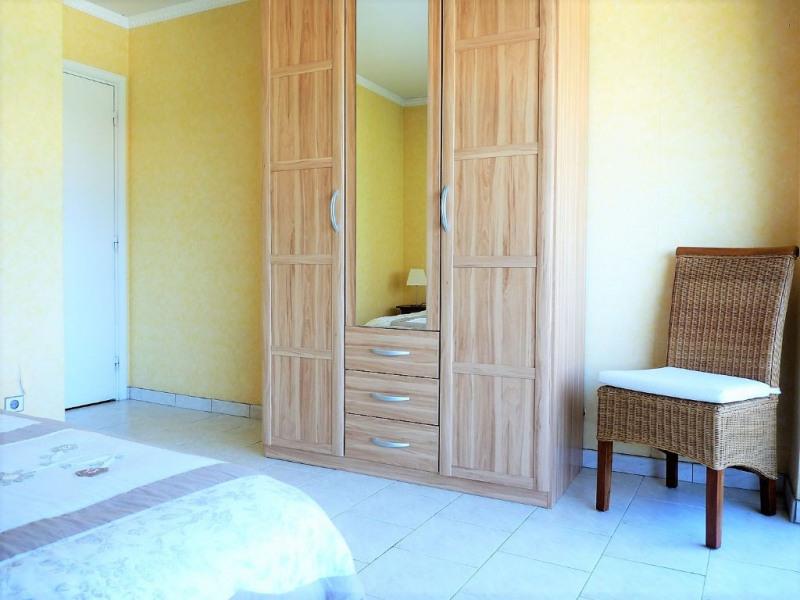 Vente de prestige appartement Nice 645000€ - Photo 14