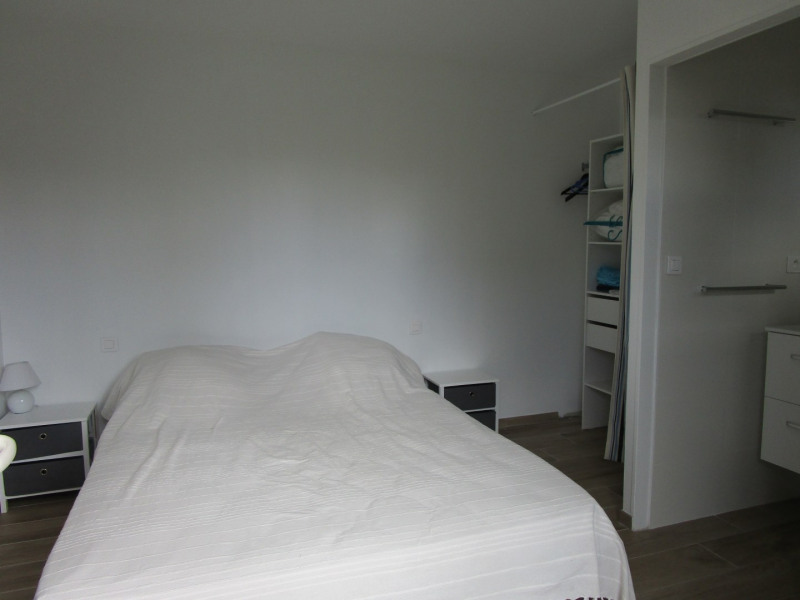 Vacation rental house / villa Capbreton 1 900€ - Picture 12