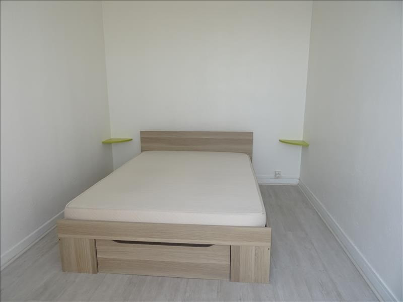 Sale apartment Troyes 52000€ - Picture 4