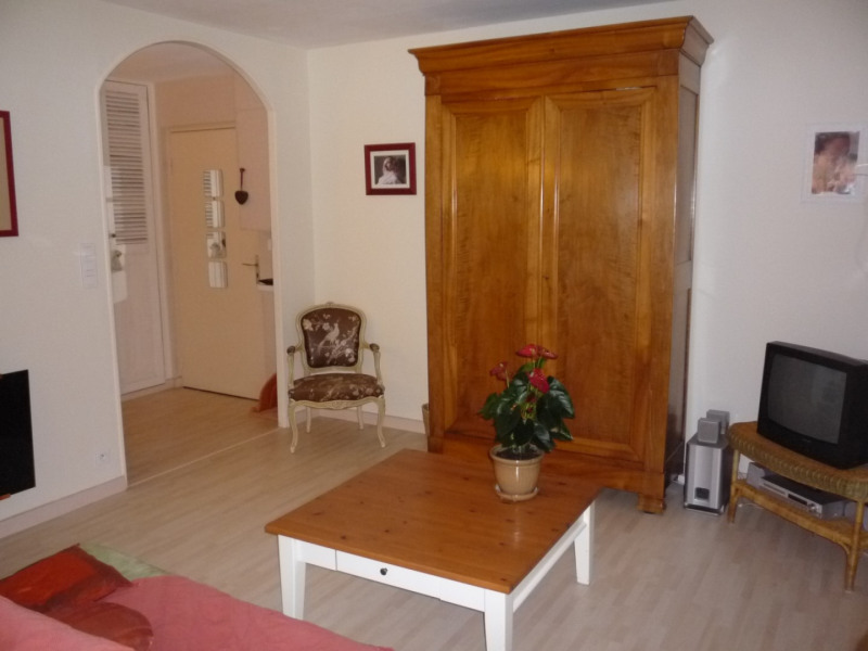 Vente appartement Châlons-en-champagne 132000€ - Photo 4
