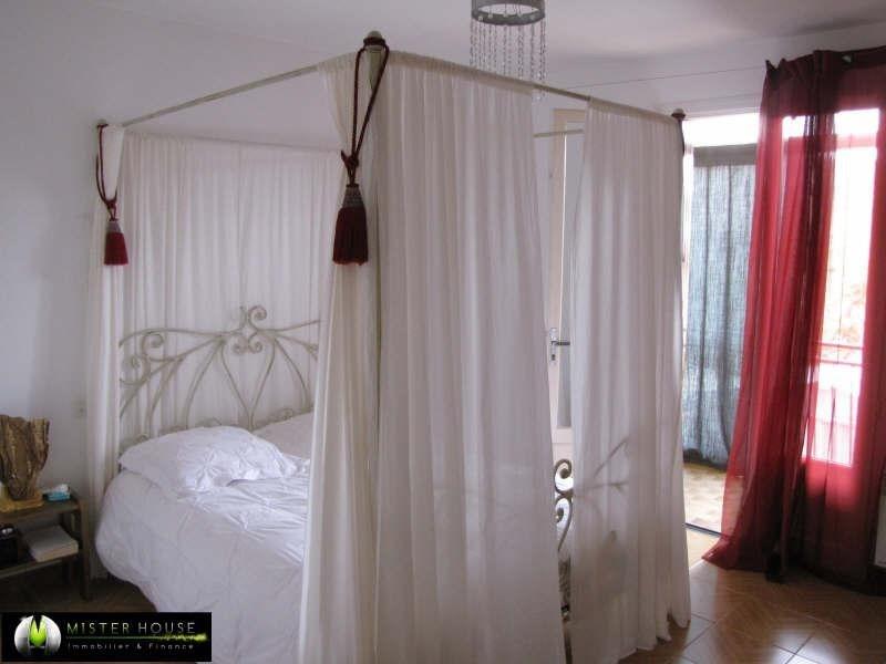 Vendita casa Montauban 163000€ - Fotografia 7