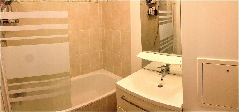 Vente appartement Ris orangis 240000€ - Photo 6