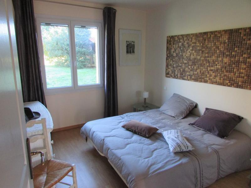 Sale house / villa Verneuil sur vienne 249000€ - Picture 5