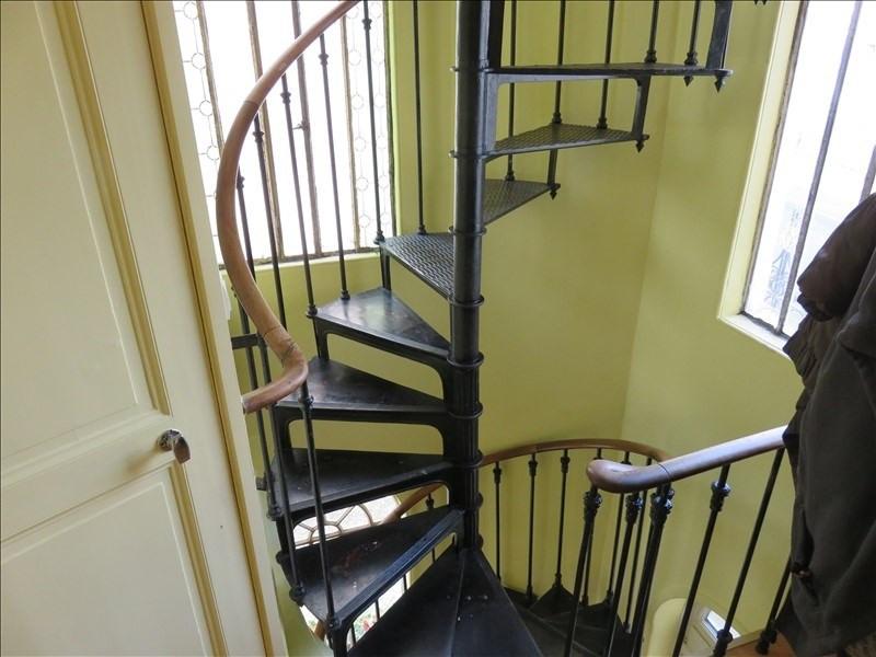 Vente maison / villa St jean les deux jumeaux 235000€ - Photo 9