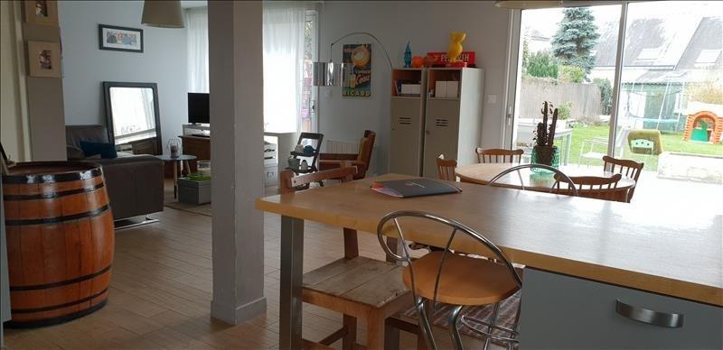 Vente maison / villa Le bono 335000€ - Photo 3