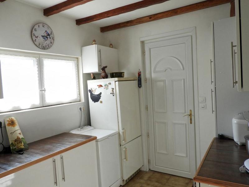 Sale house / villa Vaux sur mer 243800€ - Picture 6