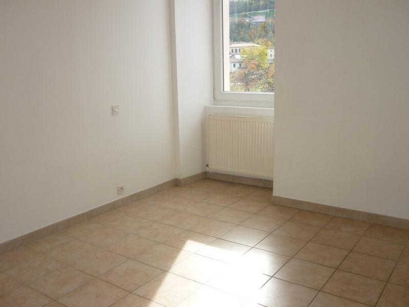 Location appartement Aubenas 389€ CC - Photo 4