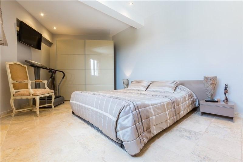 Vente de prestige maison / villa Aix en provence 850000€ - Photo 9