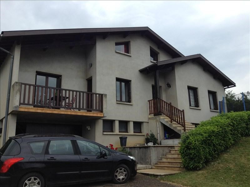 Sale house / villa Proche veyziat 250 000€ - Picture 7