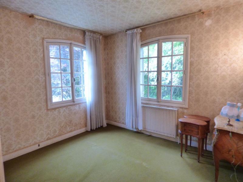 Vente maison / villa Les andelys 222000€ - Photo 7