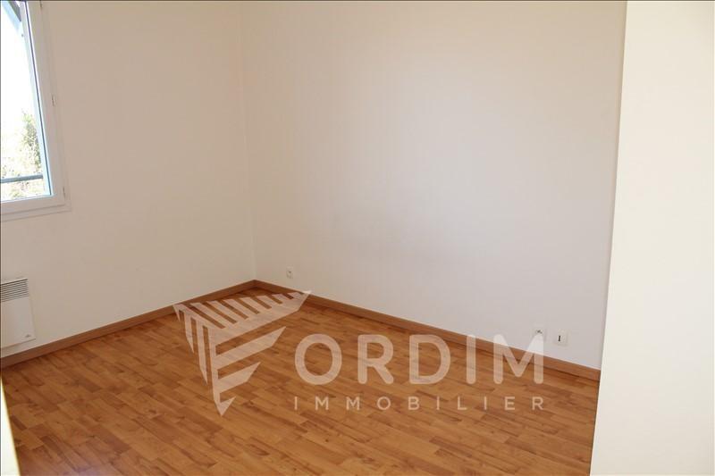 Rental apartment Auxerre 495€ CC - Picture 5