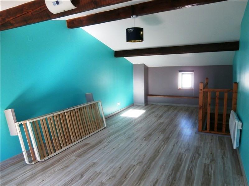 Rental house / villa Proche de mazamet 380€ CC - Picture 5