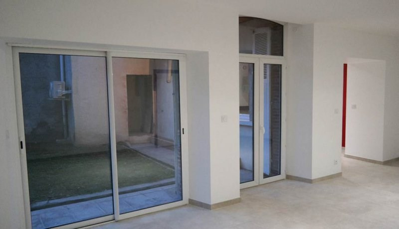 Sale apartment Tarbes 83793€ - Picture 1