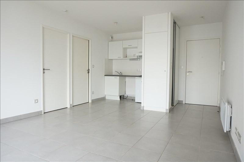 Location appartement Castelnau le lez 630€ CC - Photo 2