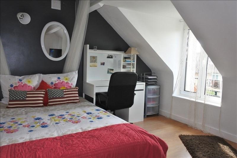 Vente maison / villa St germain en laye 685000€ - Photo 6
