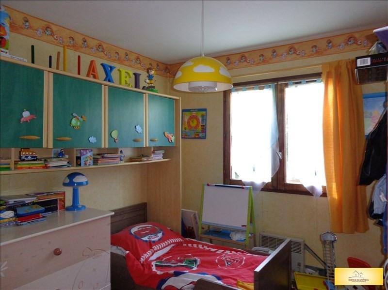 Sale house / villa Limetz-villez 159000€ - Picture 6
