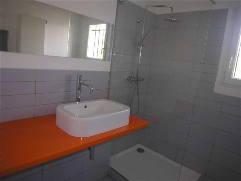 Rental house / villa Castres 770€ CC - Picture 5